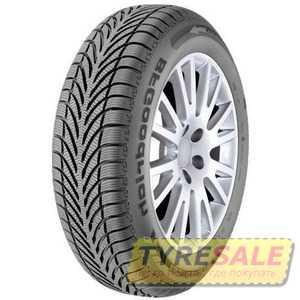 Купить Зимняя шина BFGOODRICH g-Force Winter 215/65R16 102H
