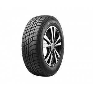 Купить Зимняя шина GOODYEAR Ice Navi 6 215/60R17 96Q