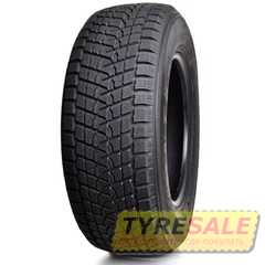 Зимняя шина TRIANGLE TR797 - Интернет магазин шин и дисков по минимальным ценам с доставкой по Украине TyreSale.com.ua