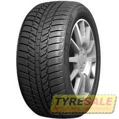 Купить Зимняя шина EVERGREEN EW62 195/70R14 91H