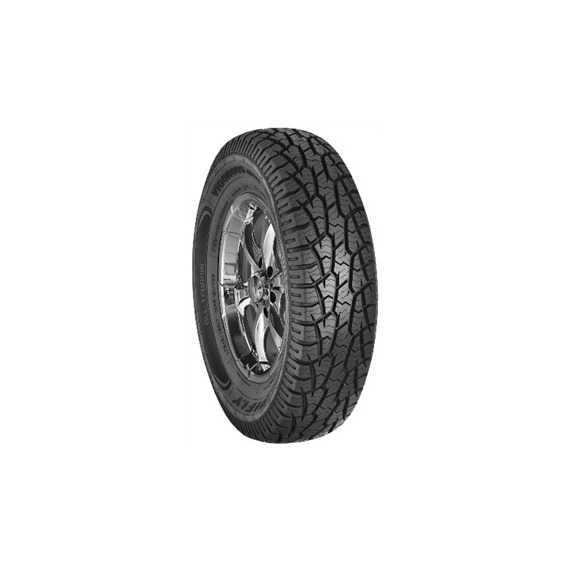 Зимняя шина HIFLY W601 - Интернет магазин шин и дисков по минимальным ценам с доставкой по Украине TyreSale.com.ua