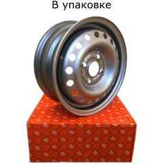 Купить ДОРОЖНАЯ КАРТА Chevrolet Lacetti M R15 W6 PCD4x114.3 ET45 DIA56.6