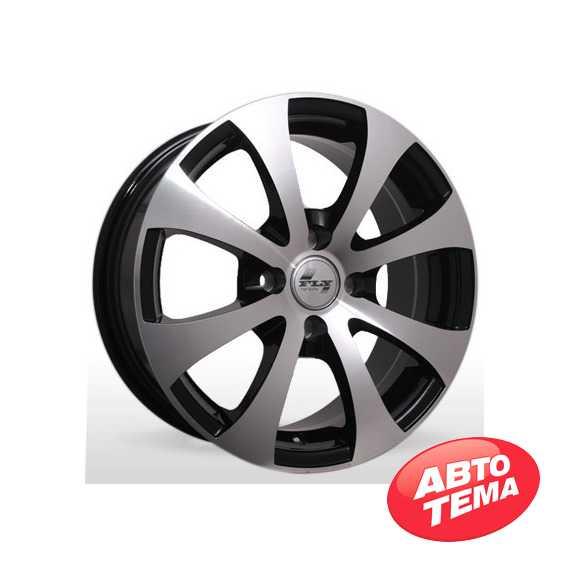 STORM YQ-M262 BP - Интернет магазин шин и дисков по минимальным ценам с доставкой по Украине TyreSale.com.ua