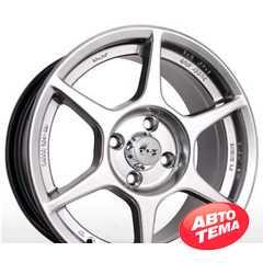 STORM YQ-M290 HB - Интернет магазин шин и дисков по минимальным ценам с доставкой по Украине TyreSale.com.ua