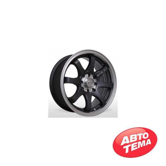 STORM SM-3710 E6(W)Z/M - Интернет магазин шин и дисков по минимальным ценам с доставкой по Украине TyreSale.com.ua