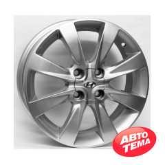 REPLICA HY-110 HS - Интернет магазин шин и дисков по минимальным ценам с доставкой по Украине TyreSale.com.ua