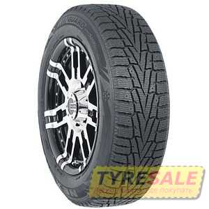 Купить Зимняя шина ROADSTONE Winguard WinSpike SUV 235/70R16 100T (Под шип)