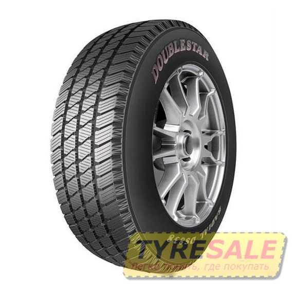 Зимняя шина DOUBLESTAR DS838 - Интернет магазин шин и дисков по минимальным ценам с доставкой по Украине TyreSale.com.ua