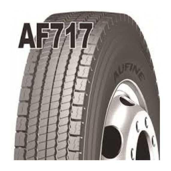 AUFINE AF717 - Интернет магазин шин и дисков по минимальным ценам с доставкой по Украине TyreSale.com.ua