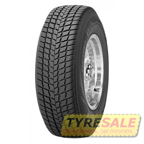 Зимняя шина NEXEN Winguard SUV - Интернет магазин шин и дисков по минимальным ценам с доставкой по Украине TyreSale.com.ua