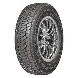 Купить Зимняя шина CORDIANT Business CW 215/65R16C 109/107P