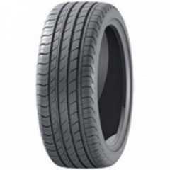 Летняя шина DURUN MALTA M636 - Интернет магазин шин и дисков по минимальным ценам с доставкой по Украине TyreSale.com.ua