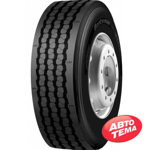 BONTYRE R-920 - Интернет магазин шин и дисков по минимальным ценам с доставкой по Украине TyreSale.com.ua