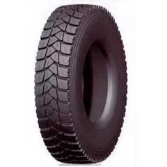 ANNAITE 700 - Интернет магазин шин и дисков по минимальным ценам с доставкой по Украине TyreSale.com.ua