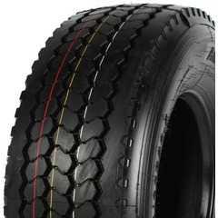 AMBERSTONE 397 - Интернет магазин шин и дисков по минимальным ценам с доставкой по Украине TyreSale.com.ua