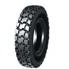 ANNAITE 309 - Интернет магазин шин и дисков по минимальным ценам с доставкой по Украине TyreSale.com.ua