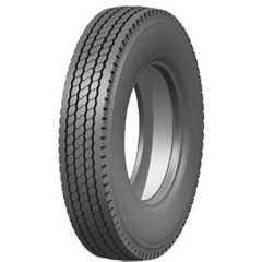 ANNAITE 101 - Интернет магазин шин и дисков по минимальным ценам с доставкой по Украине TyreSale.com.ua