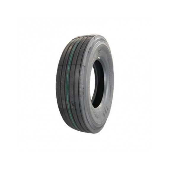 ANNAITE 786 - Интернет магазин шин и дисков по минимальным ценам с доставкой по Украине TyreSale.com.ua