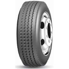 AUFINE AF-327 - Интернет магазин шин и дисков по минимальным ценам с доставкой по Украине TyreSale.com.ua