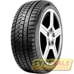Купить Зимняя шина HIFLY Win-Turi 212 175/60R15 81H