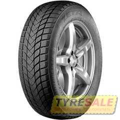 Зимняя шина ZETA Antarctica 5 - Интернет магазин шин и дисков по минимальным ценам с доставкой по Украине TyreSale.com.ua