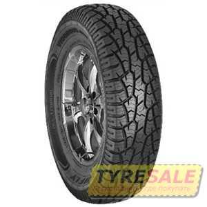 Купить Зимняя шина HIFLY W601 275/70R18 125S
