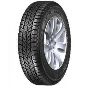 Купить Зимняя шина AMTEL NordMaster CL 215/55R16 93T