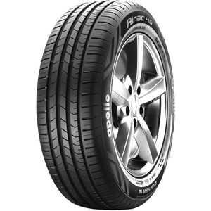 Купить Летняя шина APOLLO Alnac 4G 195/50R16 88V