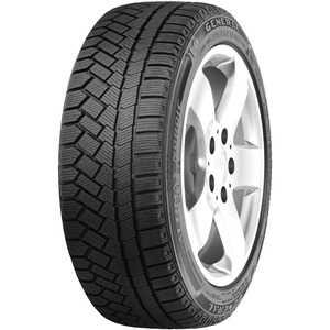 Купить Зимняя шина GENERAL TIRE Altimax Nordic 225/45R17 94T