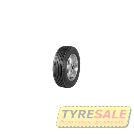 Летняя шина SUNNY SN880 - Интернет магазин шин и дисков по минимальным ценам с доставкой по Украине TyreSale.com.ua