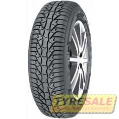 Купить Зимняя шина Kleber Krisalp HP2 215/40R17 87V