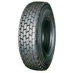 LINGLONG D915 - Интернет магазин шин и дисков по минимальным ценам с доставкой по Украине TyreSale.com.ua