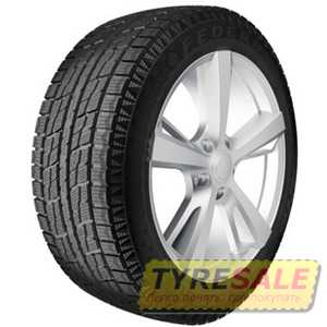 Купить Зимняя шина FEDERAL HIMALAYA ICEO 185/60R15 84Q
