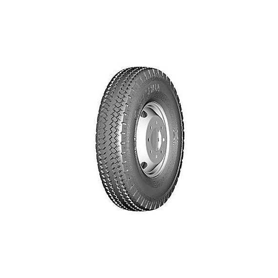 БЕЛШИНА И-111АМ - Интернет магазин шин и дисков по минимальным ценам с доставкой по Украине TyreSale.com.ua