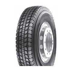 ROADWING WS626 - Интернет магазин шин и дисков по минимальным ценам с доставкой по Украине TyreSale.com.ua