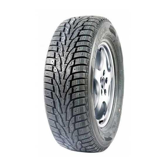 Зимняя шина INFINITY Eco snow SUV - Интернет магазин шин и дисков по минимальным ценам с доставкой по Украине TyreSale.com.ua