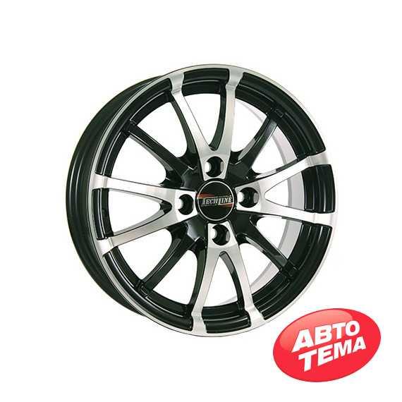 TECHLINE 420 BD - Интернет магазин шин и дисков по минимальным ценам с доставкой по Украине TyreSale.com.ua