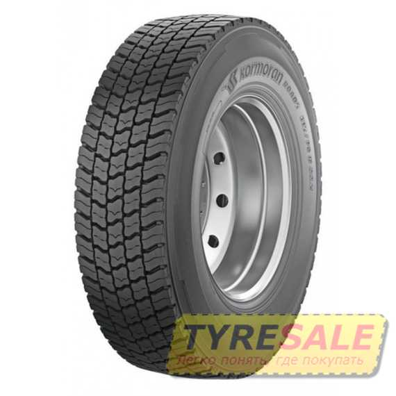 KORMORAN Roads 2D - Интернет магазин шин и дисков по минимальным ценам с доставкой по Украине TyreSale.com.ua