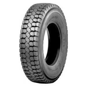 Купить AEOLUS HN-306 255/70(10.00) R20 149K