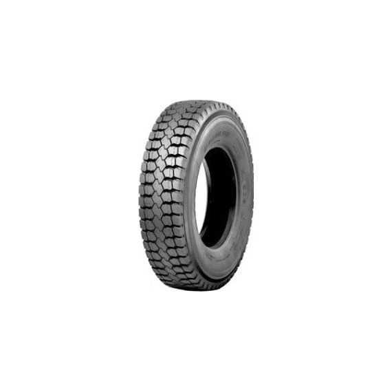 AEOLUS HN-306 - Интернет магазин шин и дисков по минимальным ценам с доставкой по Украине TyreSale.com.ua
