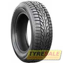 Зимняя шина SAILUN Ice Blazer WSL1 - Интернет магазин шин и дисков по минимальным ценам с доставкой по Украине TyreSale.com.ua