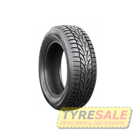 Зимняя шина SAILUN Endure WSL1 - Интернет магазин шин и дисков по минимальным ценам с доставкой по Украине TyreSale.com.ua