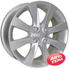 TRW -Z457 S - Интернет магазин шин и дисков по минимальным ценам с доставкой по Украине TyreSale.com.ua