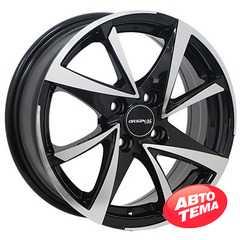 TRW -Z1017 BMF - Интернет магазин шин и дисков по минимальным ценам с доставкой по Украине TyreSale.com.ua