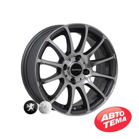 TRW -Z845 DGMF - Интернет магазин шин и дисков по минимальным ценам с доставкой по Украине TyreSale.com.ua