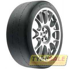 Летняя шина BFGOODRICH G Force R1 - Интернет магазин шин и дисков по минимальным ценам с доставкой по Украине TyreSale.com.ua