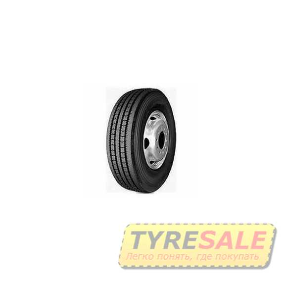 LONG MARCH LM216 - Интернет магазин шин и дисков по минимальным ценам с доставкой по Украине TyreSale.com.ua