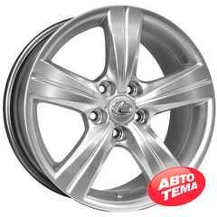 KYOWA 600 S - Интернет магазин шин и дисков по минимальным ценам с доставкой по Украине TyreSale.com.ua
