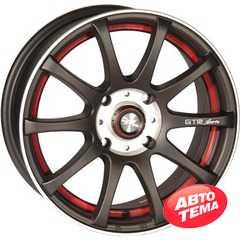 ZW 355 RB6ZM - Интернет магазин шин и дисков по минимальным ценам с доставкой по Украине TyreSale.com.ua