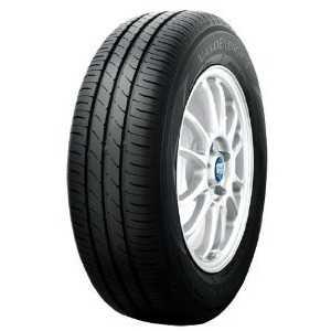 Купить Летняя шина TOYO NE-03 185/70R14 88T